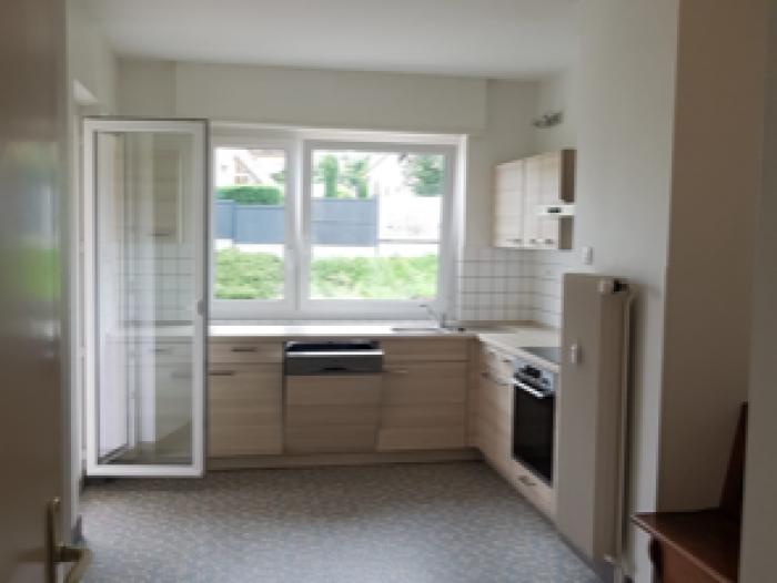 Location Appartement 3 pièces Ingwiller (67340) - Toutes charges comprises