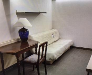 Location Appartement meublé 1 pièces Lembach (67510) - Toutes charges comprises