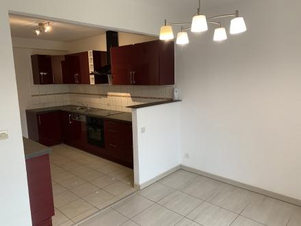 Location Appartement 3 pièces Betschdorf (67660)