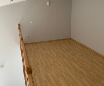 Location Appartement 2 pièces Hoffen (67250) - F2 duplex, toutes charges