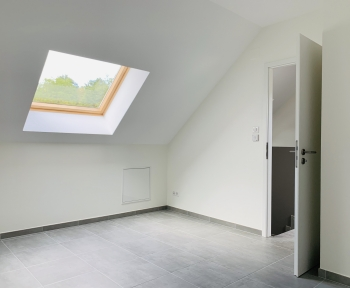 Location Maison 5 pièces Uhrwiller (67350) - rue Uhrwiller