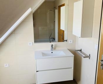 Location Appartement  pièce Dettwiller (67490) - 14 rue des Vosges