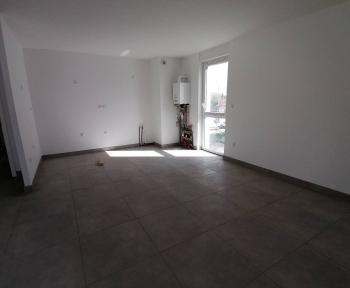 Location Appartement 4 pièces Haguenau (67500) - STANDING NEUF