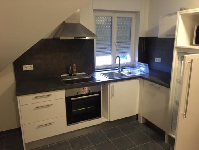 Location Appartement 1 pièce Trimbach (67470) - Toutes charges comprises