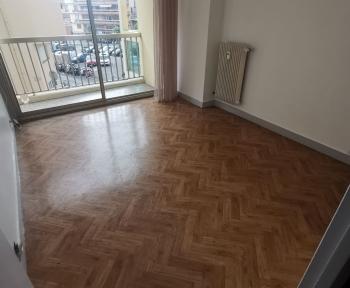 Location Appartement 3 pièces Menton (06500) - GARE ROUTIERE