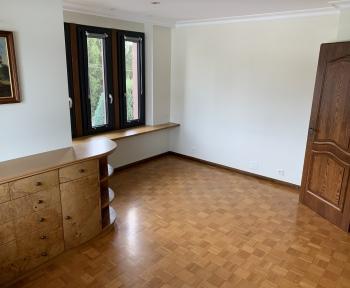 Location Appartement 4 pièces Soultz-sous-Forêts (67250) - centre ville