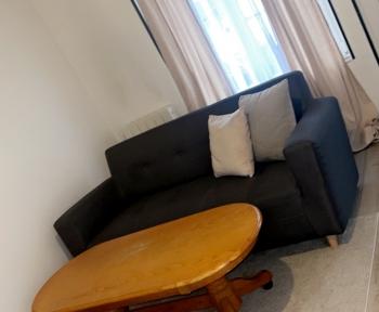 Location Appartement 2 pièces Saverne (67700)