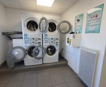 Location Appartement 1 pièce Valenciennes (59300)