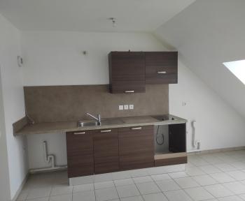 Location Appartement 1 pièce Saint-Chéron (91530)