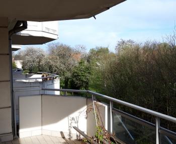 Location Appartement 4 pièces Offendorf (67850) - 9 rue Hochweg