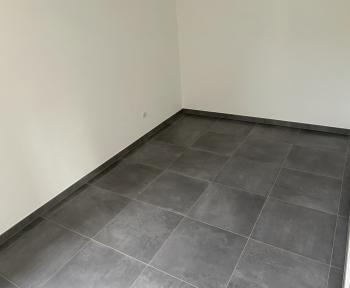 Location Appartement avec terrasse 3 pièces Preuschdorf (67250)