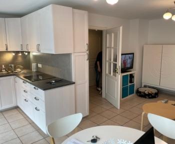 Location Appartement 2 pièces Hochfelden (67270)