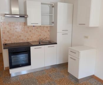 Location Appartement 1 pièce Cambrai (59400)