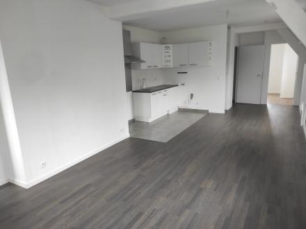 Location Appartement 2 pièces Morigny-Champigny (91150)