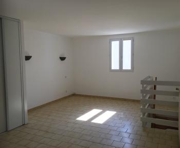 Location Maison 2 pièces Saint-Augustin (17570)