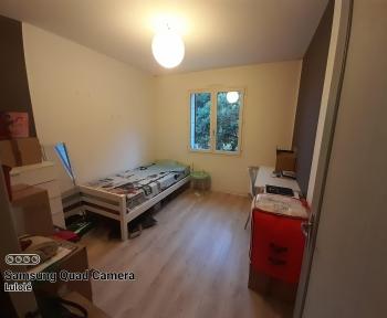 Location Maison 4 pièces Tauxigny (37310)