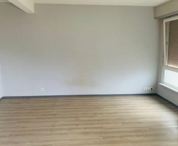 Location Appartement  pièce Lembach (67510) - route de Wingen