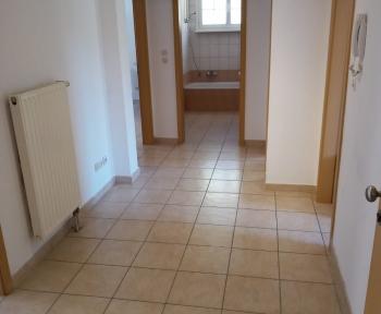 Location Appartement 3 pièces Lauterbourg (67630) - 2 rue de l'église