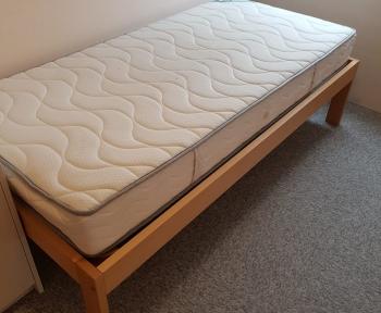 Location Appartement meublé 3 pièces Trimbach (67470)