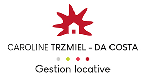 Caroline TRZMIEL- DA COSTA Gestion locative