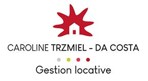 Caroline TRZMIEL- DA COSTA Gestion locative